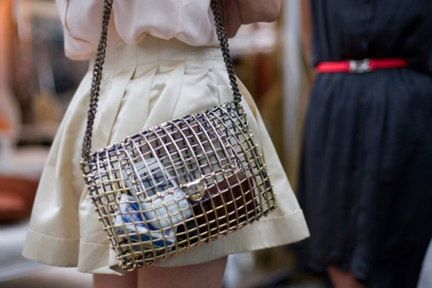 new-york-fashion-week-spring-summer-2012-bag-street-style-fashion