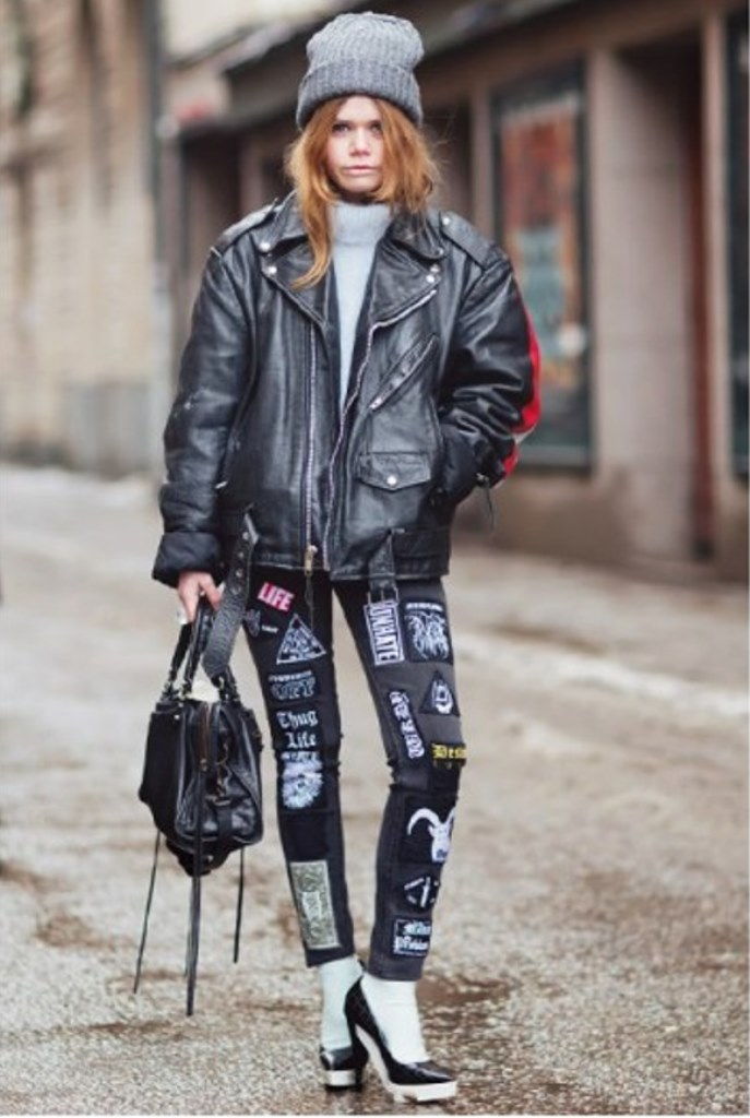 Patches_Leather