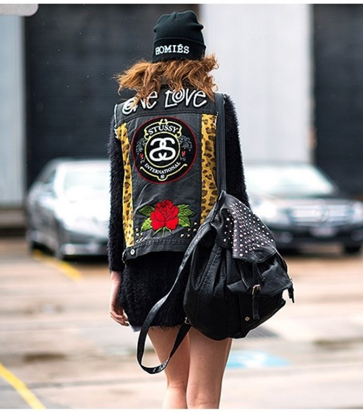 Patches_whowhatwear