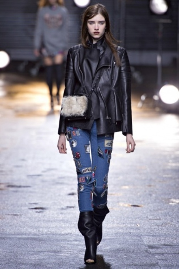 phillip-lim-rtw-fw2013-runway-42_185735344774.jpg_article_singleimage
