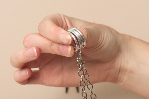 Squeeze Chain