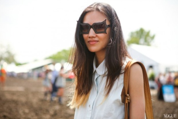 street-style-the-governors-ball-2013-6-699x466