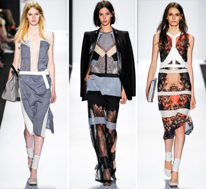 stylesight-bcbg-max-azria-spring-summer-2013-runway-daily-chronicles
