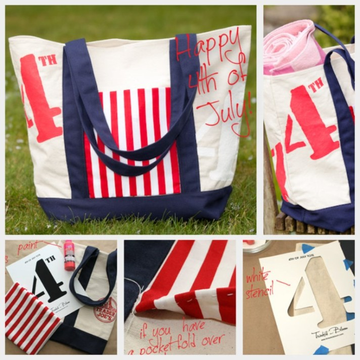 4th-of-july-tote-bag-feature