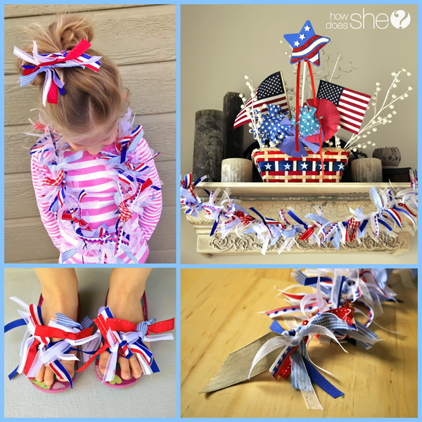 4th of july_ribbon