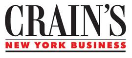 Crains-New-York-Logo