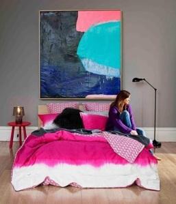 Home Decor Tips and Tricks