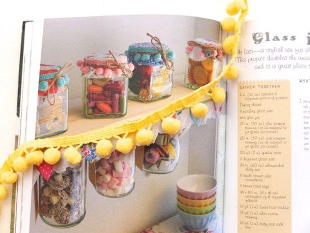 jars-handmade-glamping