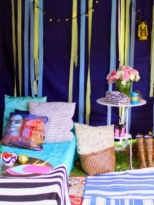 Original_Manvi-Hidalgo-Glamping-Tent-Straight_s3x4_lg