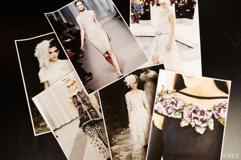 royal-wedding-of-caroline-sieber-bridal-style-inspiration__full