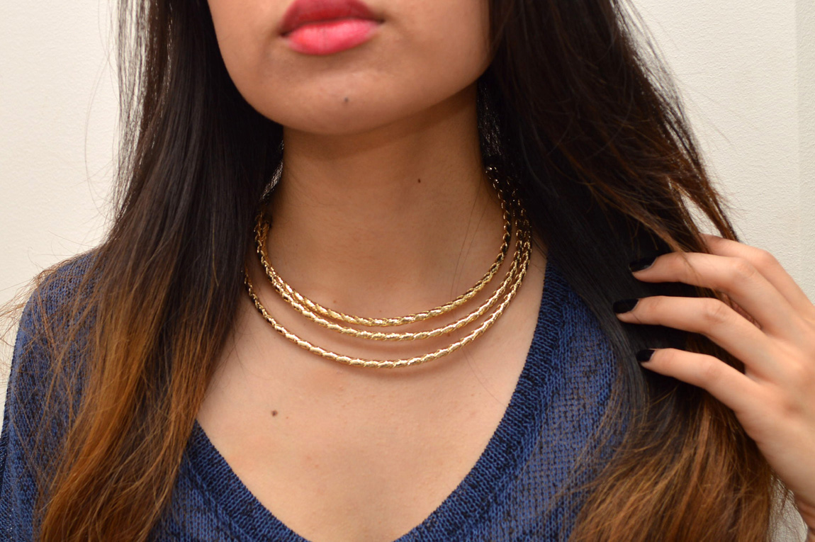LayeredGoldNecklace11
