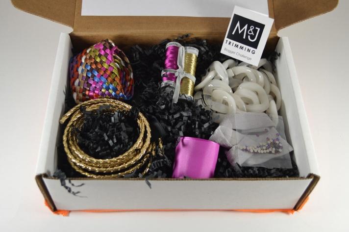 MJtrimmingBloggerChallengeBox01