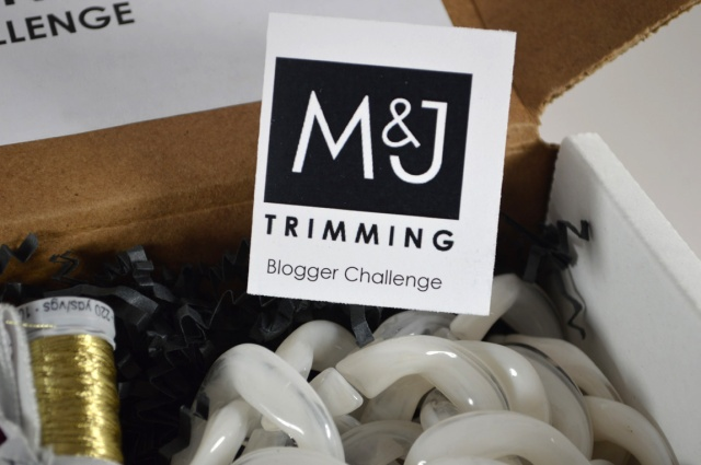 MJtrimmingBloggerChallengeBox02