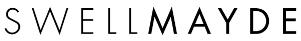 Swell Mayde Logo