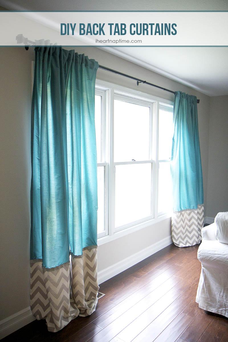 DIY-back-tab-curtains1