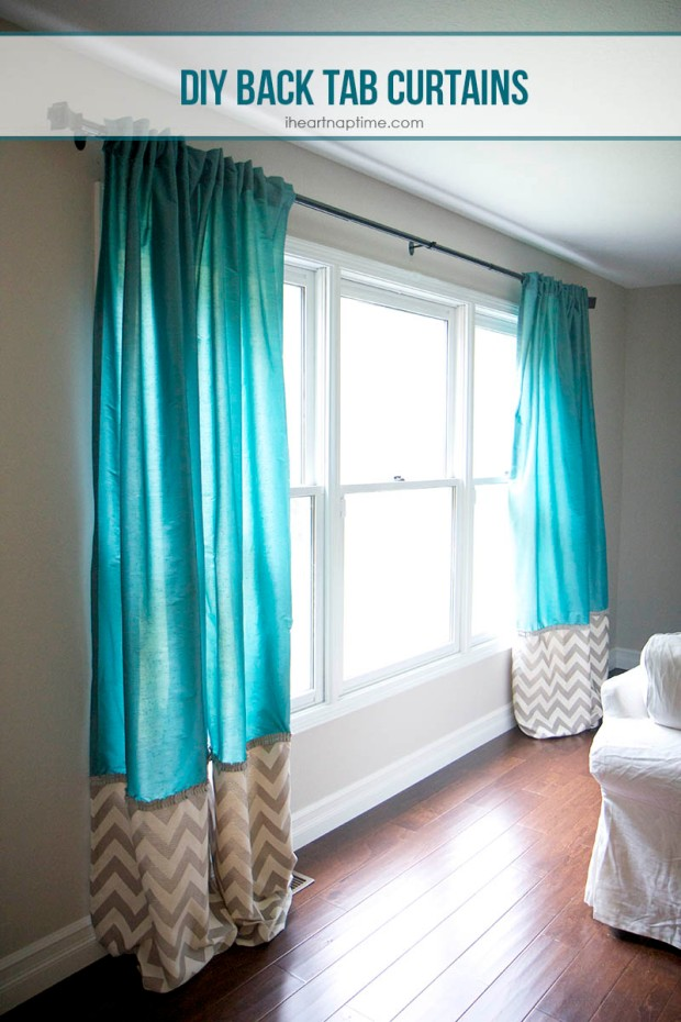 DIY-back-tab-curtains1