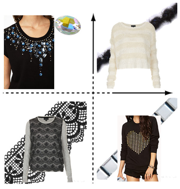 Four Ways_Sweater