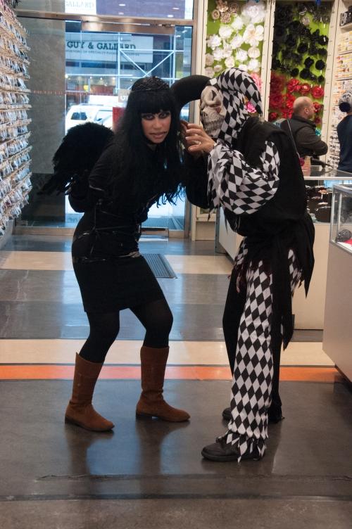 Halloween   M&J Trimming