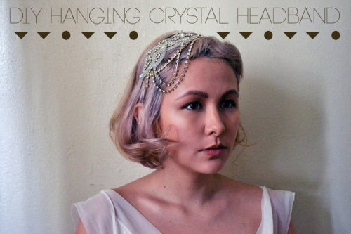 Gatsby_Hanging_Crystal_Headband