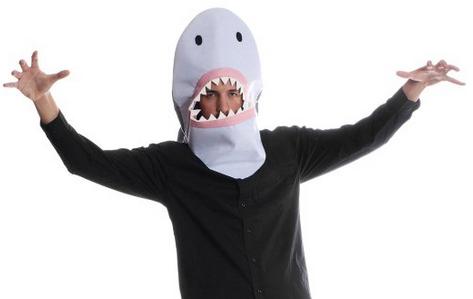 Sharknado | M&J Trimming
