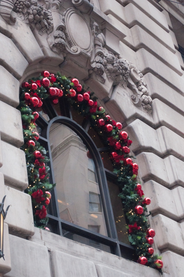 Ornament Windows