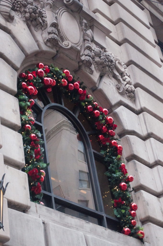 Ornament Windows