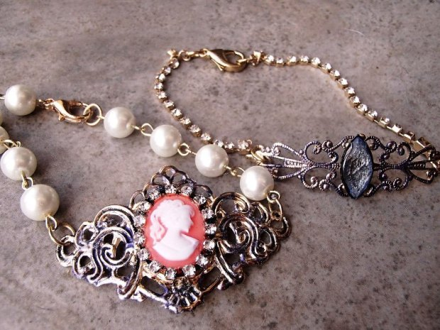 http://mjtrim.files.wordpress.com/2014/01/belle-inspired-bracelets.jpg?w=620&h=465