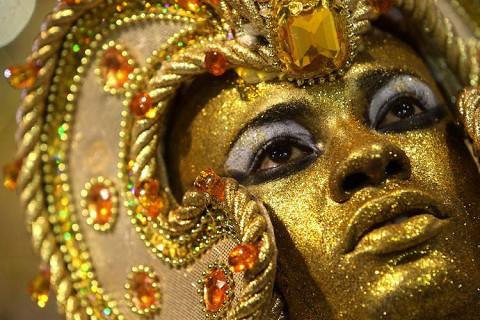 The-Rio-Carnival