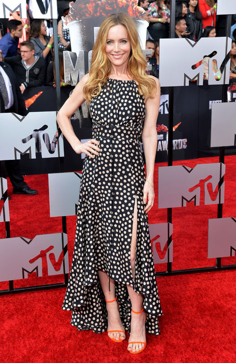 leslie-mann-juan-carlos-obando-mtv-movie-awards-h724