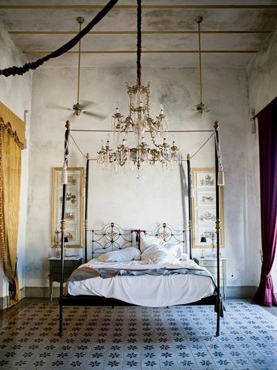 fantasy bedroom decor inspiration m j blog
