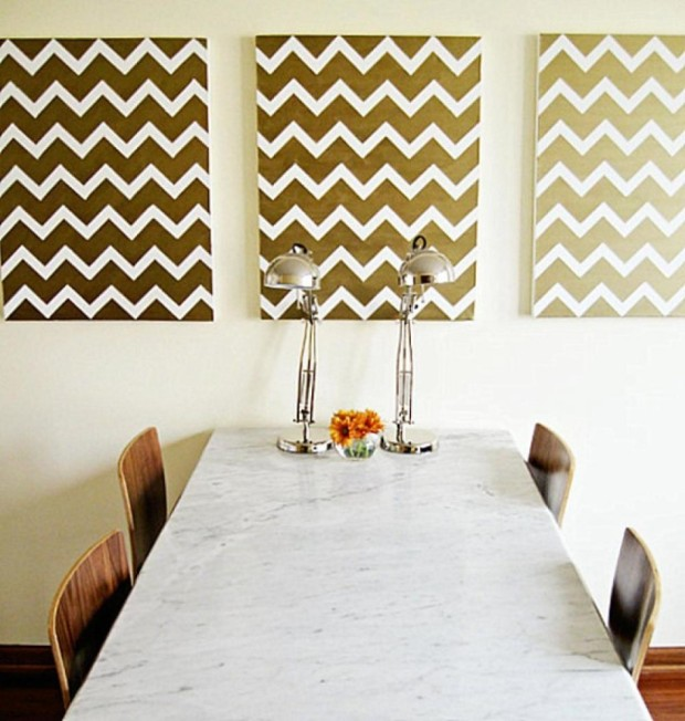 diy-chevron-wall-art-945x995