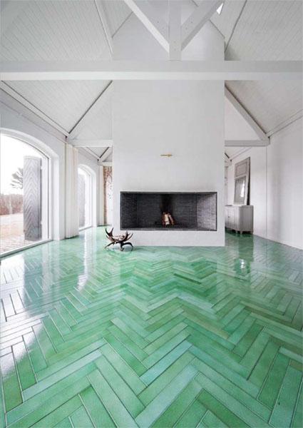 green_floor_600