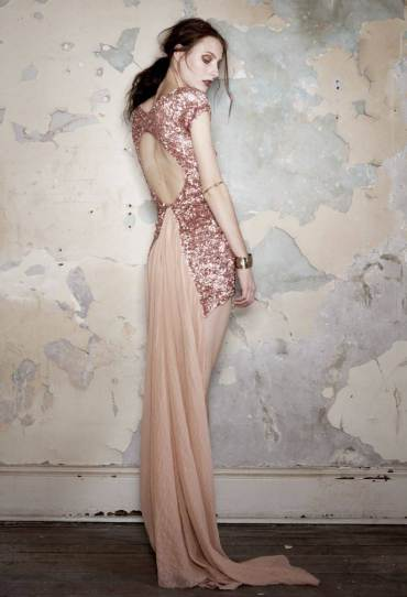 rantango-dress-rose-gold