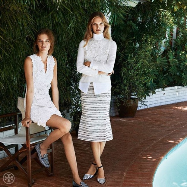 Tory-Burch-Resort-2014-Collection-02