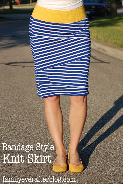 https://mjtrim.files.wordpress.com/2014/06/wpid-bandagestyleskirt3.jpeg?w=471&h=704