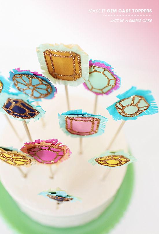 cake-opener
