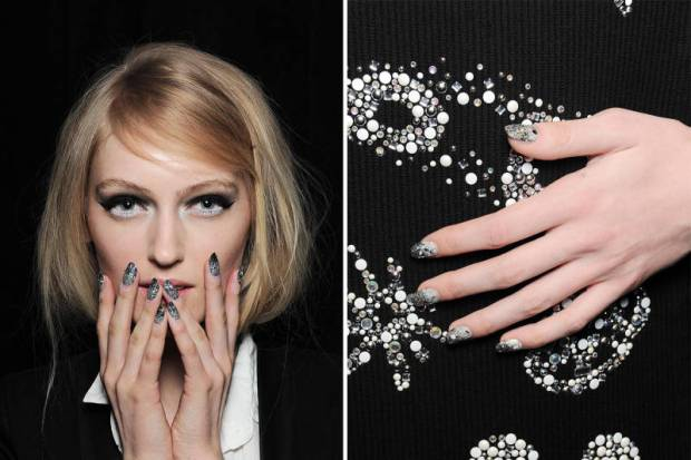 elle-fall-2014-nails-libertine-h-xln