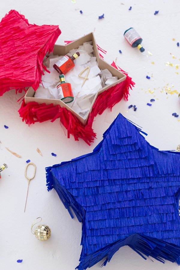 http://mjtrim.files.wordpress.com/2014/07/july-fourth-star-pinatas-diy-ehow-600x900.jpg?w=620
