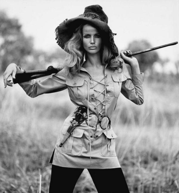 proenza schouler ysl safari