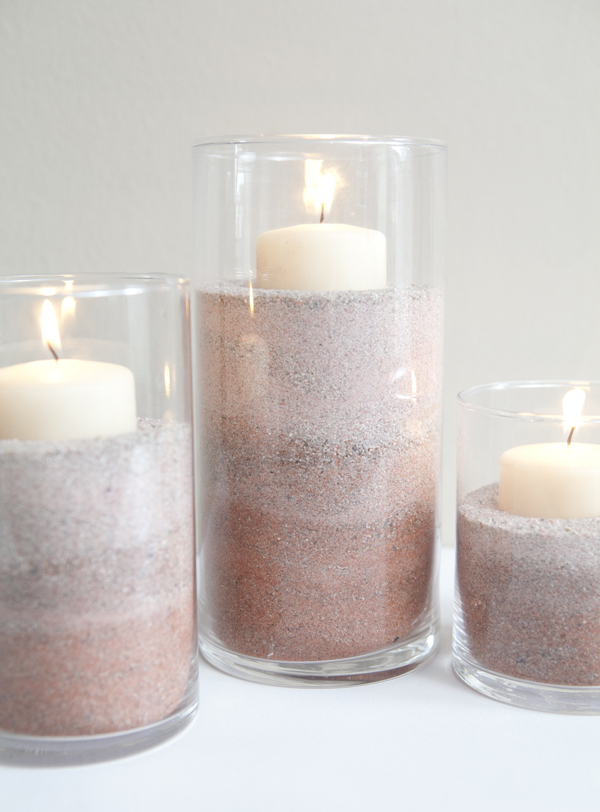 ST_DIY_Ombre_Colored_Sand13