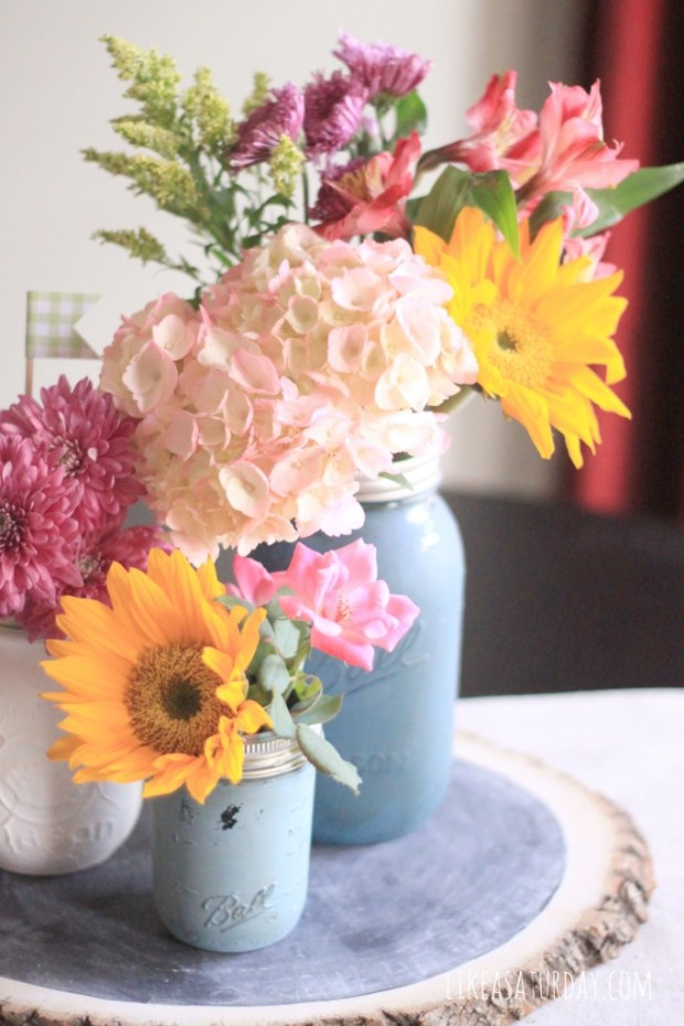 summer-centerpiece-4.jpg-682x1024