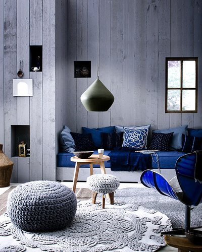 blue-room-design-ideas-21
