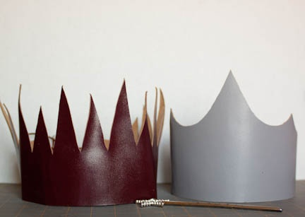 handmade-leather-crowns