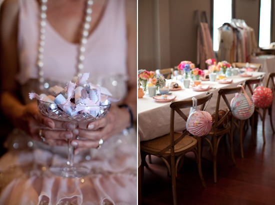 high-tea-party-inspiration031