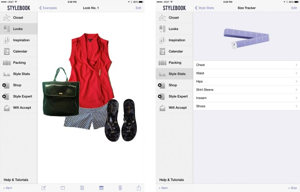 stylebook_ipad_best_apps_screens