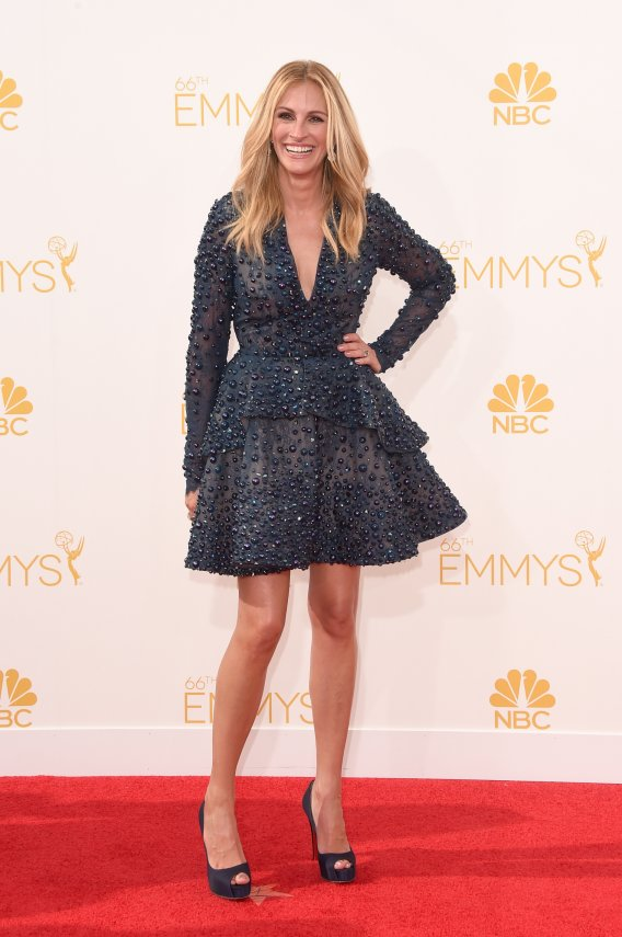the-normal-heart-nominee-julia-roberts-didnt-take-home-the-award-for-best-supporting-actress-in-a-miniseries-but-she-did-lead-our-best-dressed-in-this-beaded-elie-saab-dress