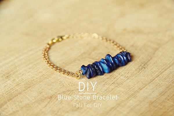 bluestonebracelettitle