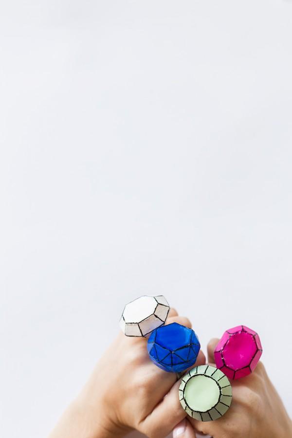 DIY-Giant-Gem-Rings-1-600x900