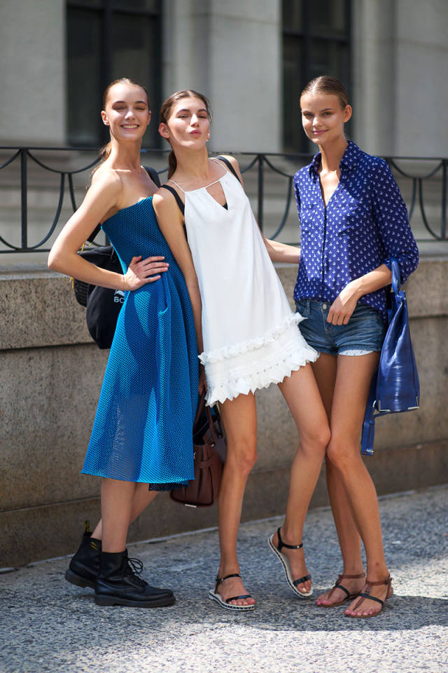hbz-street-style-nyfw-ss2015-day2-20-sm