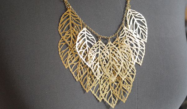diy-layered-necklace-final1